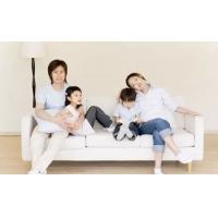 家庭采暖中的各种地暖有什么优缺点?