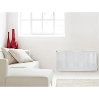 有宝宝的家庭要如何选择采暖系统的暖气片?