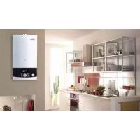 家庭采暖系统如何使用更省气?