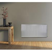 家庭采暖暖气片安装有哪些考究?